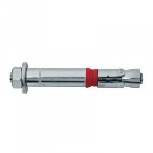 Анкер Mungo HL-B (SZ-B) 15x115/15  для высоких нагрузок (шпилька + гайка)