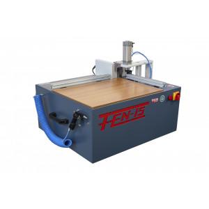 Машина для обрезки углов (для лент ПВХ) Fen-is FN 1000