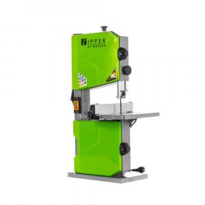Стрічкова пила Zipper ZI-BAS250