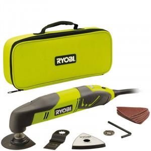 Многофункциональный инструмент RYOBI RMT200-S
