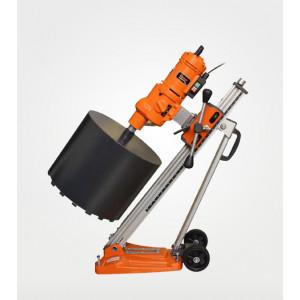 Мотор для сверления алмазными коронками Cayken SCY 4550 C