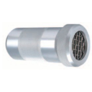 Заборный фильтр AGP PM035 (NO.1D)
