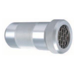 Заборный фильтр AGP PM031 (NO.1A)