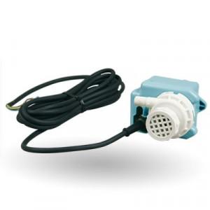 Электронасос для подачи воды CEDIMA CEP-1600