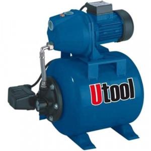 Насосная станция Utool UWP 3600/24