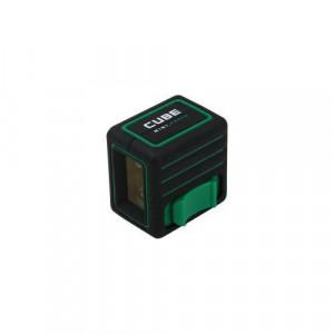 Нивелир CUBE MINI GREEN A00496