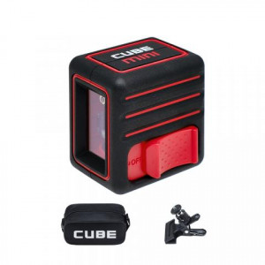 Нивелир Ada CUBE MINI HOME EDITION A00465