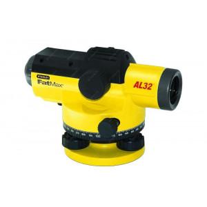 Нивелир оптический STANLEY Fatmax® AL32