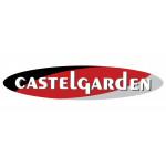 Castelgarden Tellus