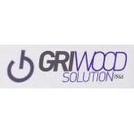 Griwood
