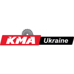 KMA Ukraine