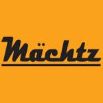 MACHTZ