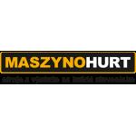 MASZYNOHURT