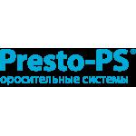 Presto-PS