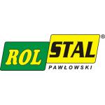 Rolstal Nowa