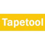 Tapetool