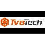 TV btech
