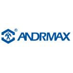 Andrmax