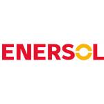 EnerSol