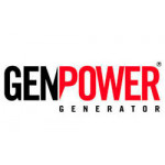 Genpower