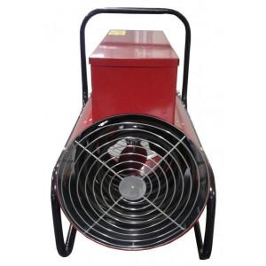 Теплова гармата Vulkan 9000 ТП