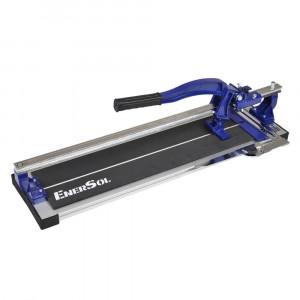 Плиткорез ручной EnerSol ETC-600PRO