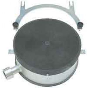 Кольцо для отвода воды WR300 для стойки BST250, 300, 300V