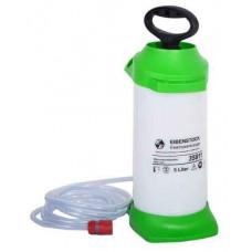 Бак пластиковый Eibenstock 5 литров