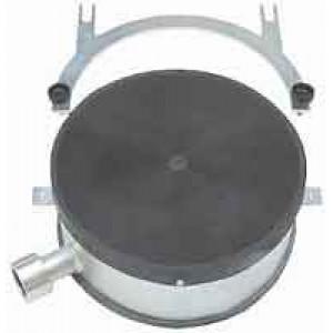 Кольцо для отвода воды WR352 для стойки BST352V