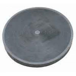 Крышка переменная для кольца отвода воды WR 300