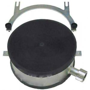 Кольцо для отвода воды WR160 для стойки DB160