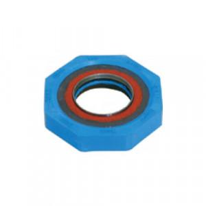 Кольцо CEDIMA 30000805 облегчения рассоединения коронки с валом мотора до 3 кВт 1 1/4 UNC