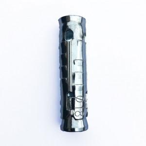 Анкер для кирпичной кладки SUPERHARD М12х73