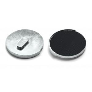 Адаптер для полировальной подушки Husqvarna Redi Lock ™