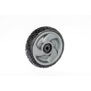 Заднее колесо для швонарезчика CEDIMA CF 12.4