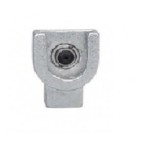 Муфта для пресс-масленки Groz 43563G