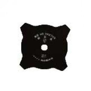 Режущий диск Maruyama 210179