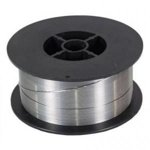Алюминиевая сварочная проволока Vulkan ER4043 50640
