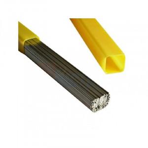 Алюминиевая сварочная проволока Vulkan ER5356 51006 2 мм/1 кг