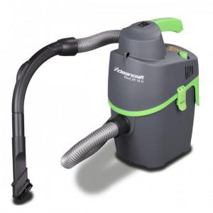 Пылесос для сухой уборки Сleancraft FlexCat 16 Н