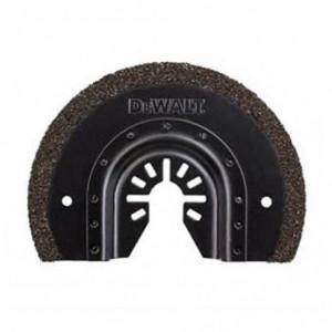 Диск пильный DeWALT DT20717 cегментный, с карбидом вольфрама, для DWE315, DCS355 95 мм