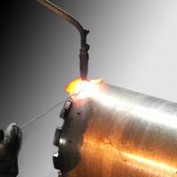 Реставрация алмазного инструмента