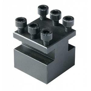 Простой (двухпозиционный) держатель резца JET 50000075 для BD-3
