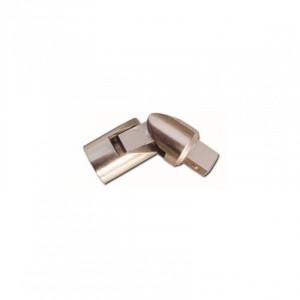 №5303 Титановый соединитель карданный