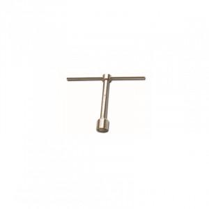 №5306 Титановый ключ Т-образный