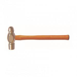 №5701A Титановый молоток
