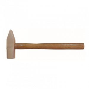 №5702 Титановый молоток слесарный