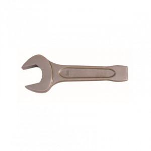 №3304 Ключ рожковый ударный