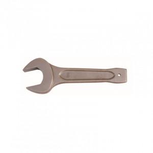 №3304B Ключ рожковый ударный