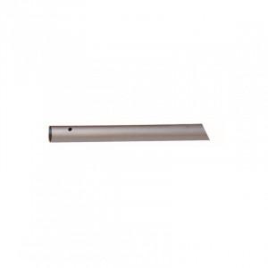 №3316A Удлинитель для накидного ключа